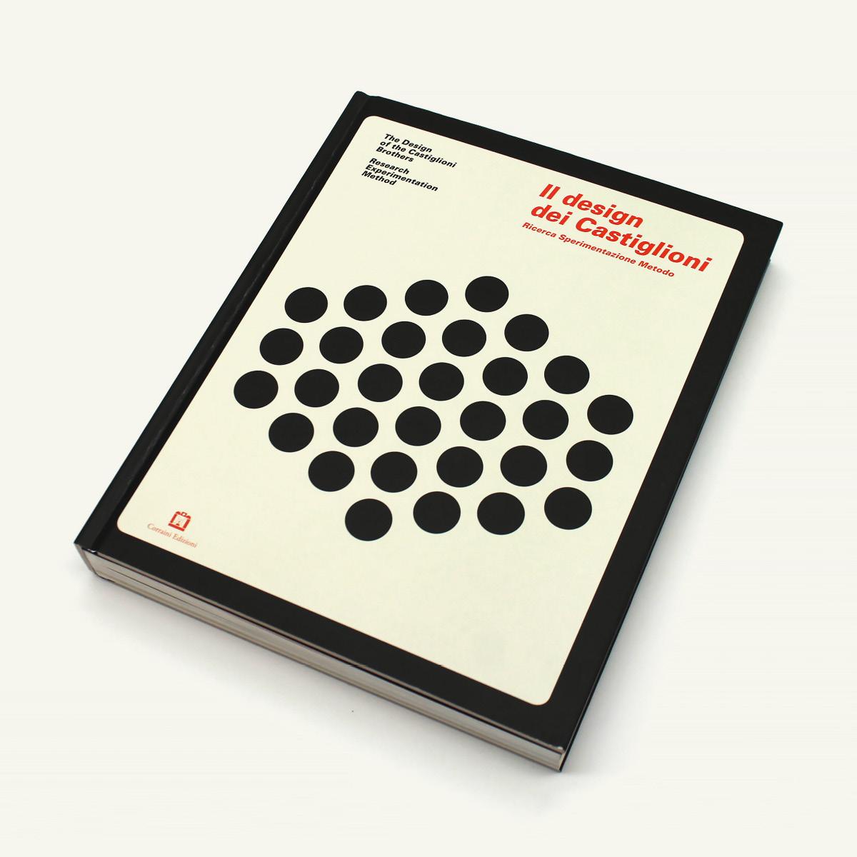 Il-design-dei-CastiglioniRicerca-Sperimentazione-Metodo-022