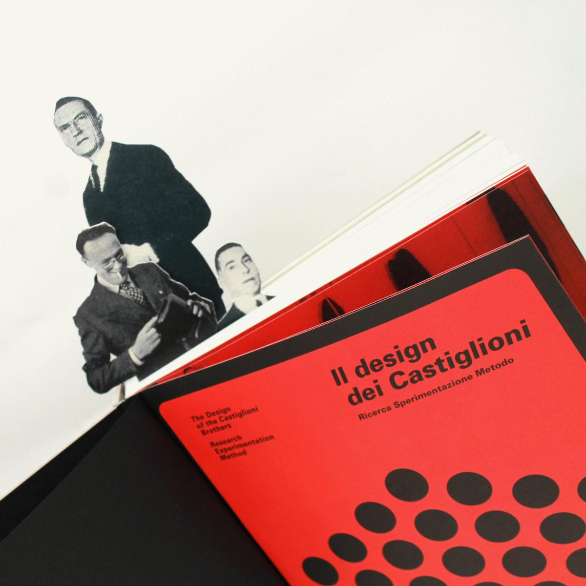 Il-design-dei-CastiglioniRicerca-Sperimentazione-Metodo-024