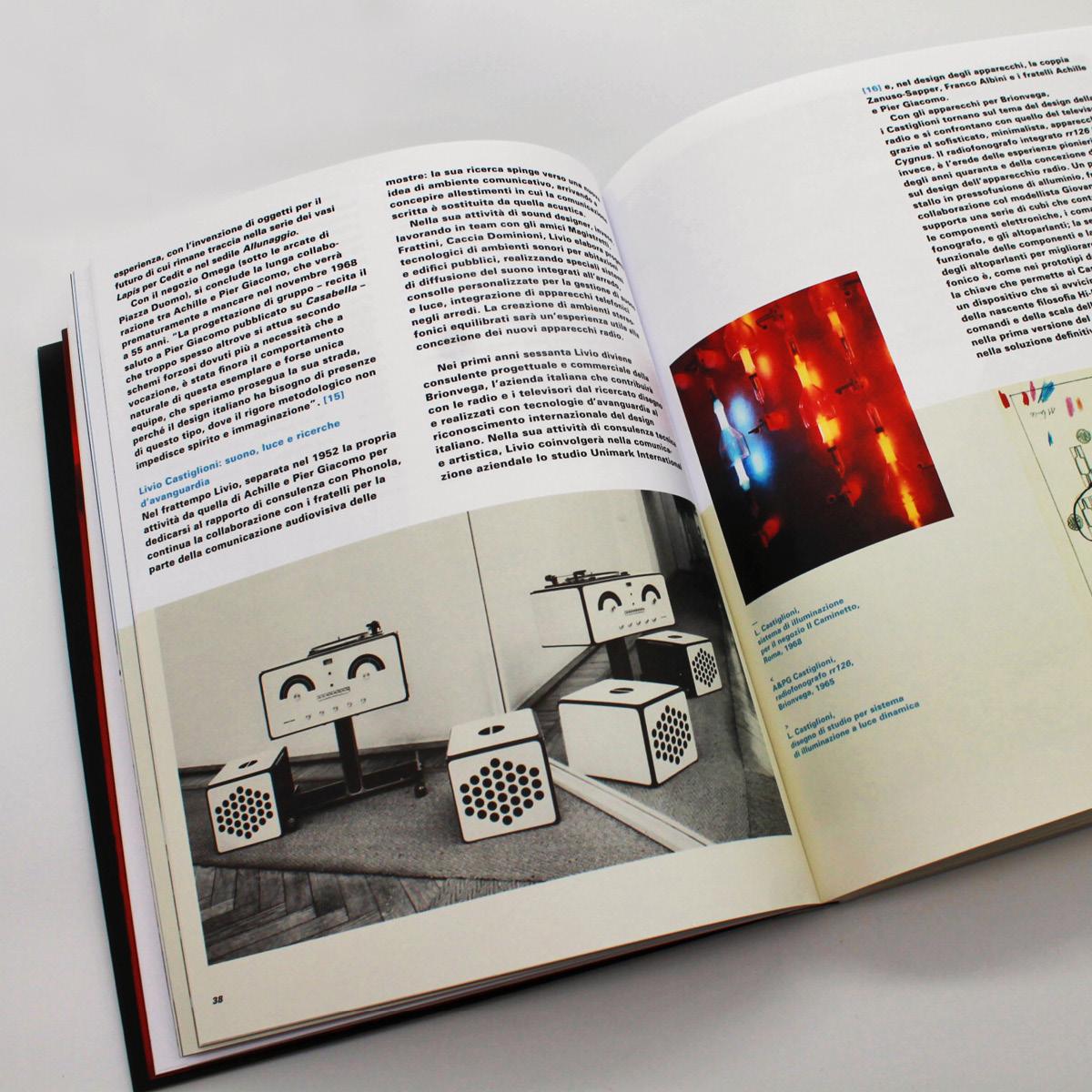 Il-design-dei-CastiglioniRicerca-Sperimentazione-Metodo-030