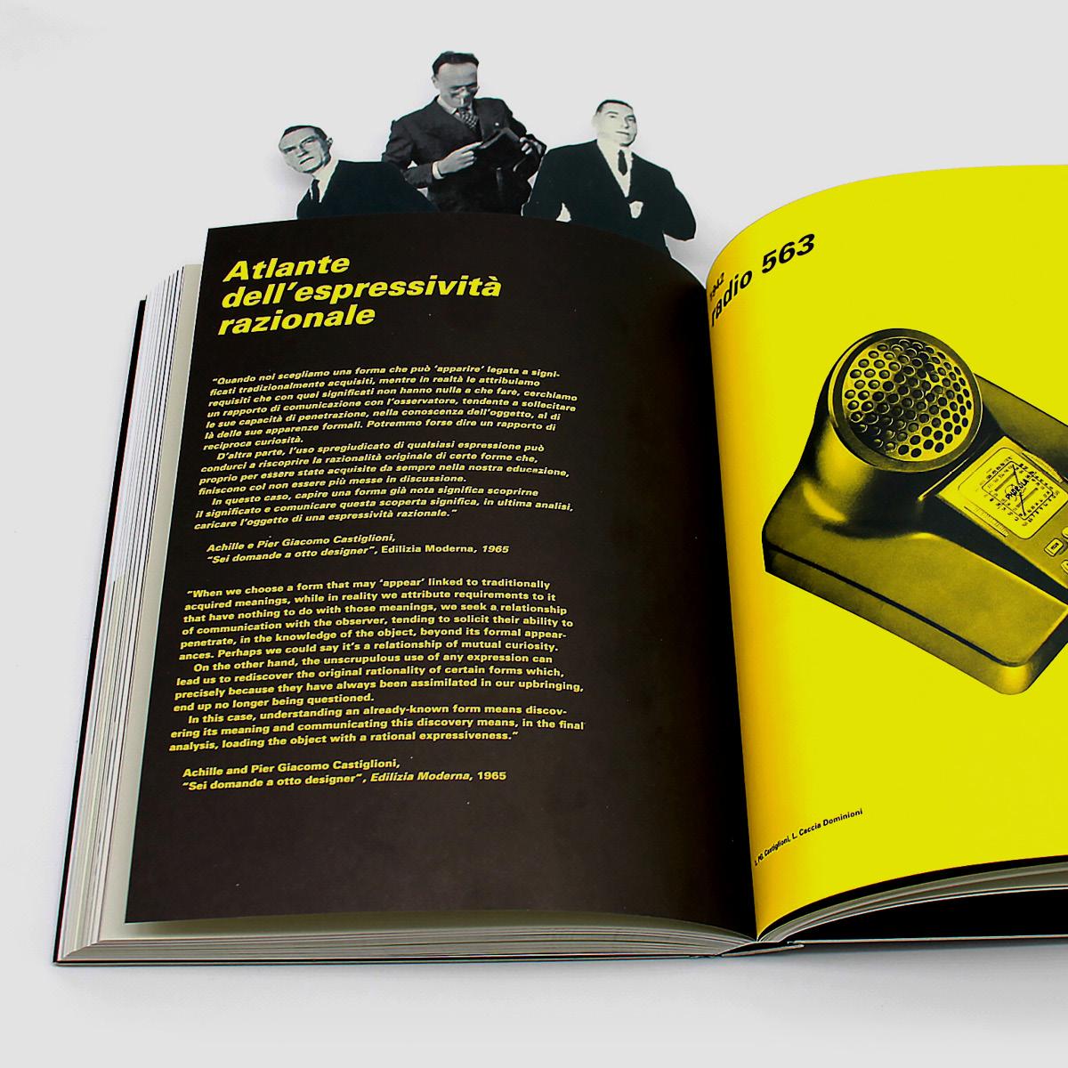Il-design-dei-CastiglioniRicerca-Sperimentazione-Metodo-032