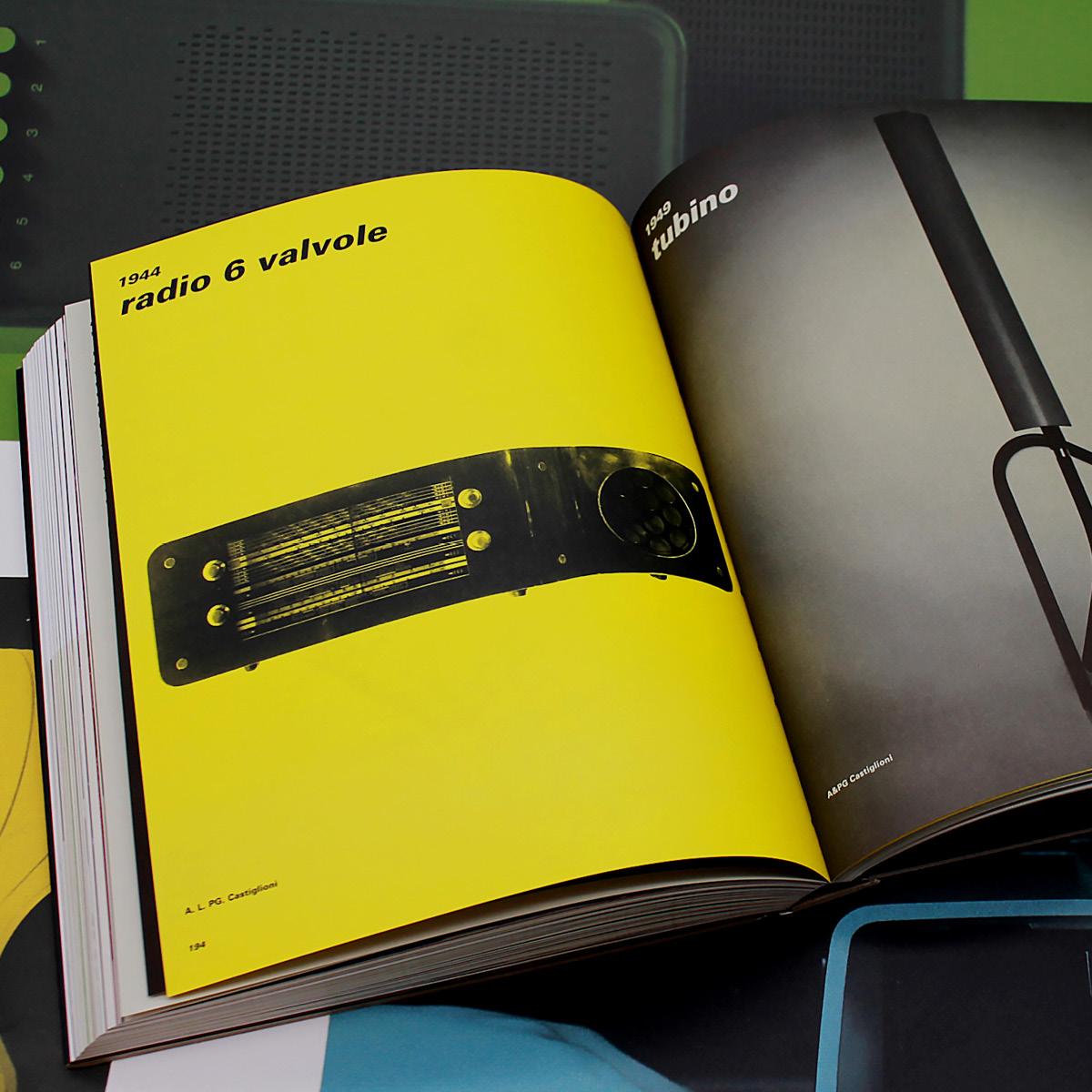 Il-design-dei-CastiglioniRicerca-Sperimentazione-Metodo-033