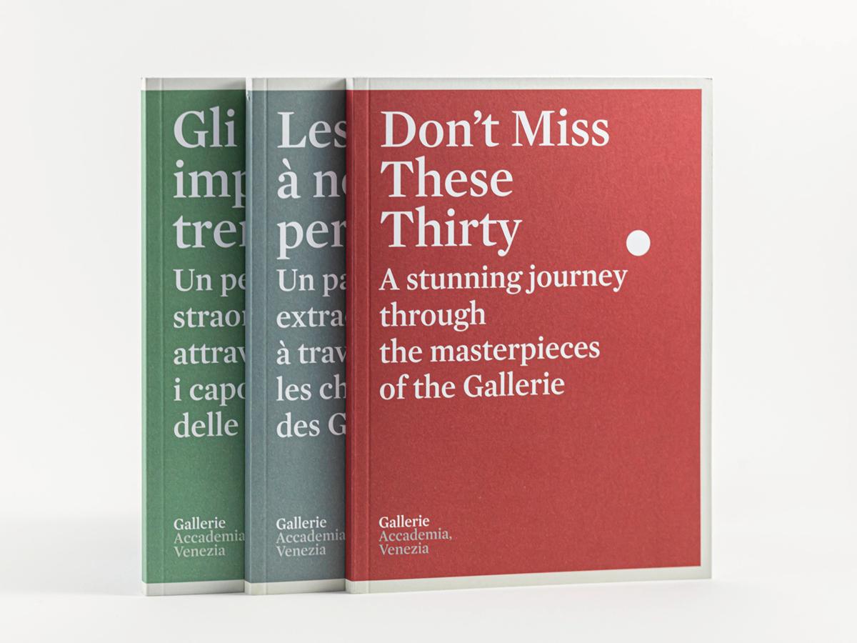 Gallerie-dellAccademia-di-VeneziaMiniguides-Merchandising-002