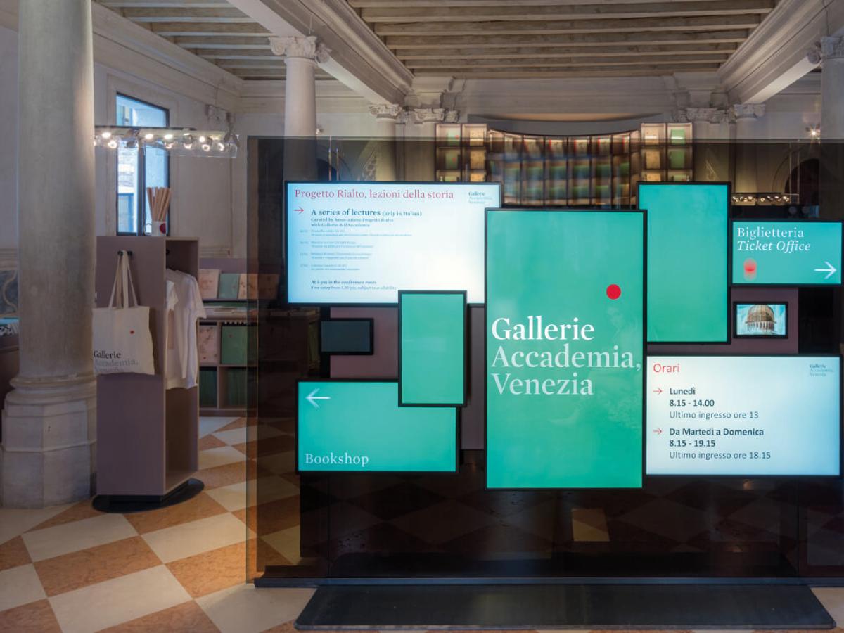 Gallerie-dellAccademia-di-VeneziaMiniguides-Merchandising-004