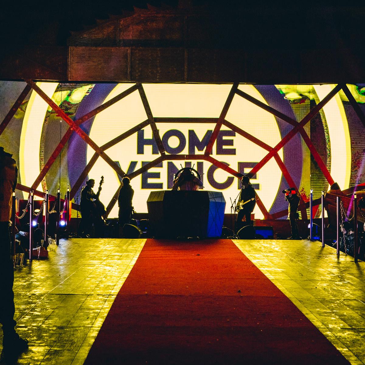 Home-VeniceCarnevale-Fuorisalone-004