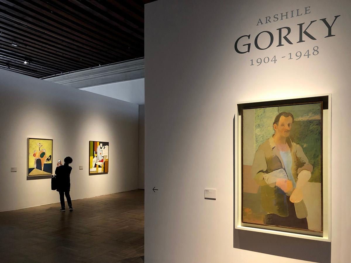 Arshile-Gorky1904-1948-006