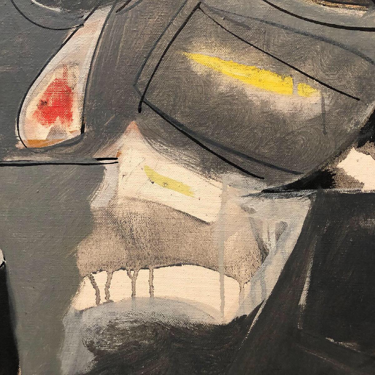 Arshile-Gorky1904-1948-009