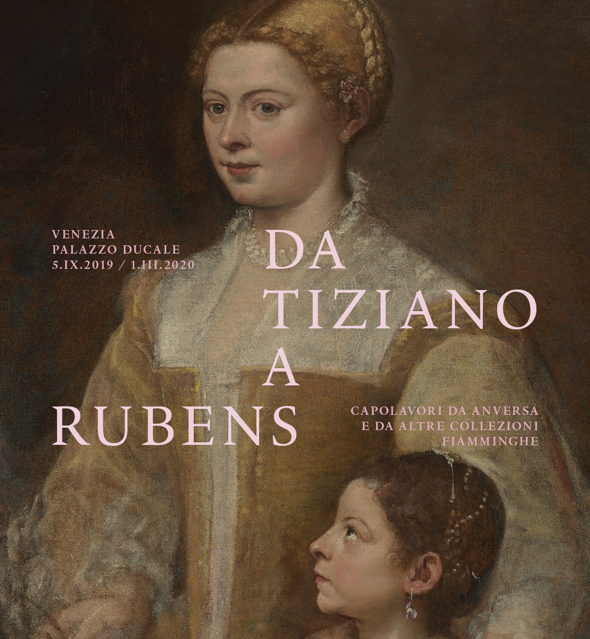 Da-Tiziano-a-Rubens