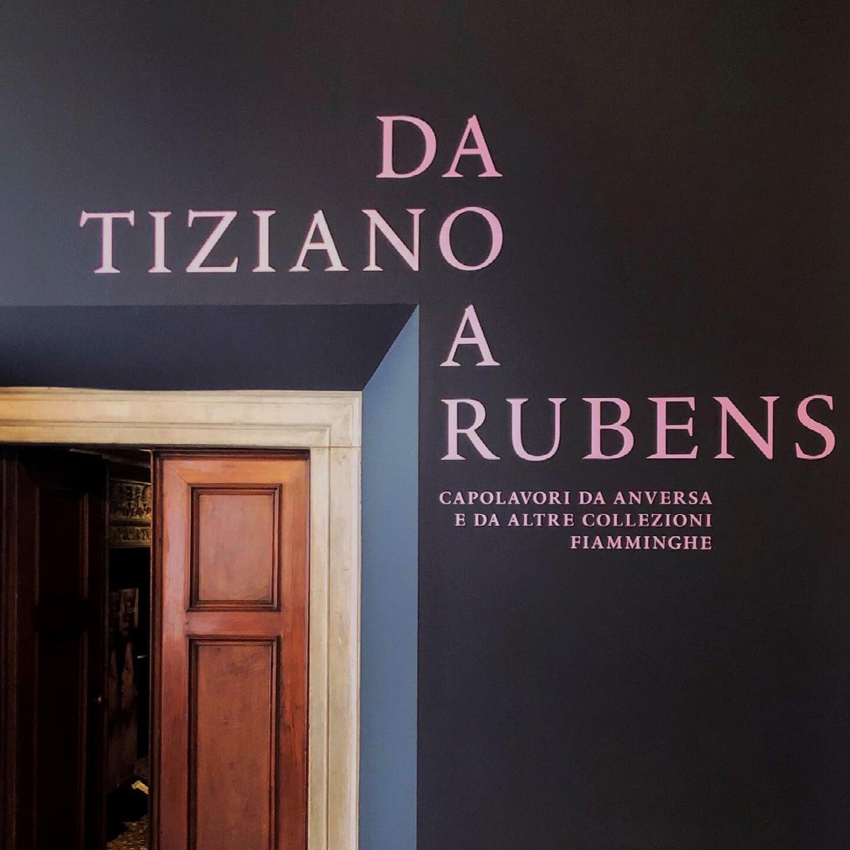 Da-Tiziano-a-Rubens-003