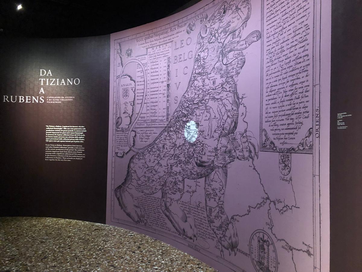 Da-Tiziano-a-Rubens-004