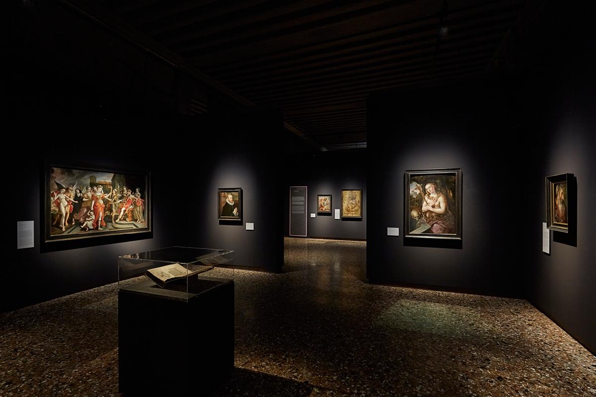 Da-Tiziano-a-Rubens-005