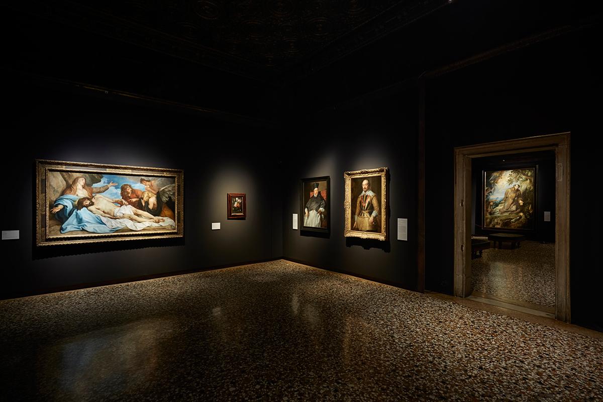 Da-Tiziano-a-Rubens-006