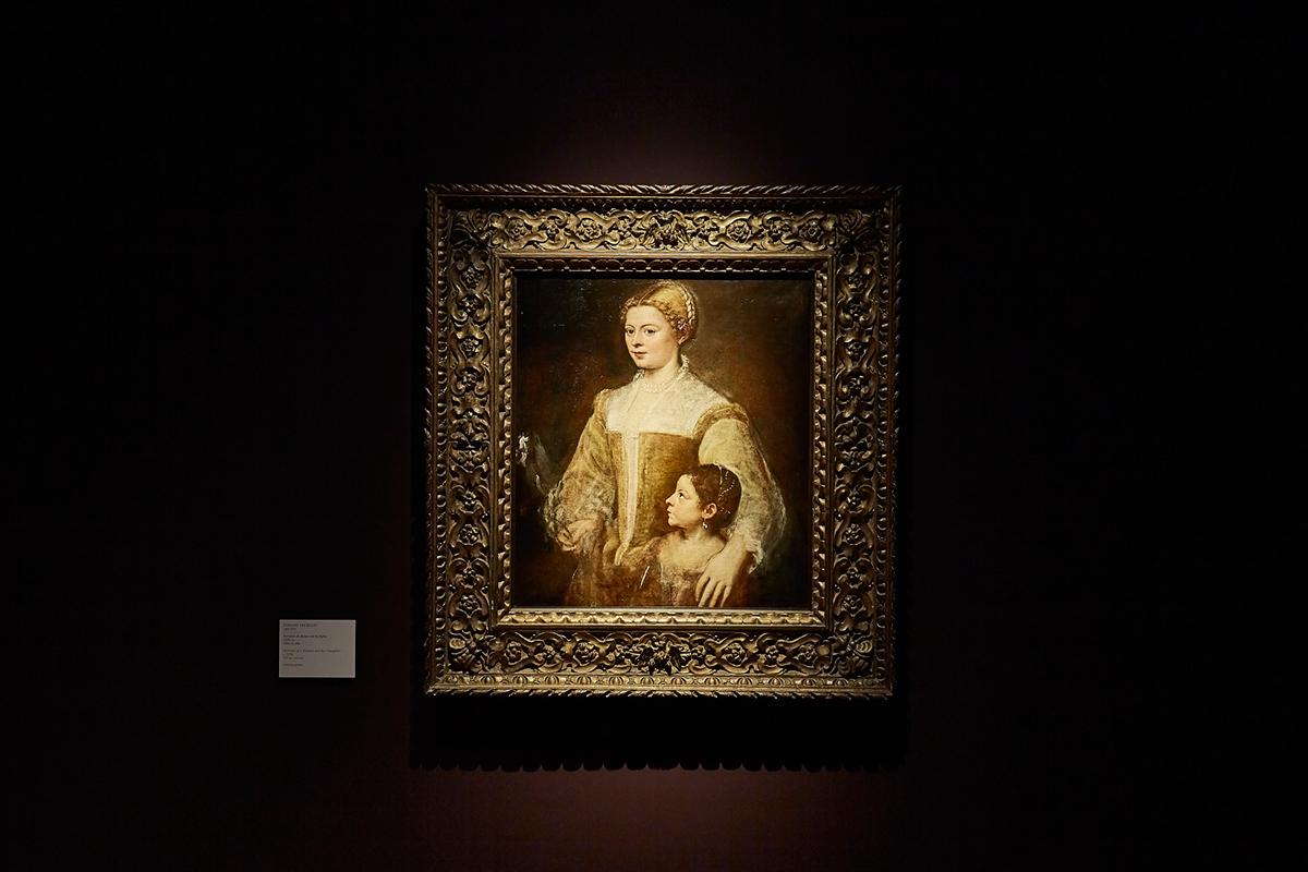 Da-Tiziano-a-Rubens-007