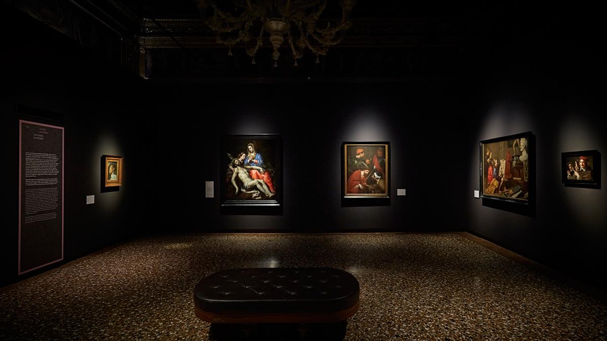 Da-Tiziano-a-Rubens-008