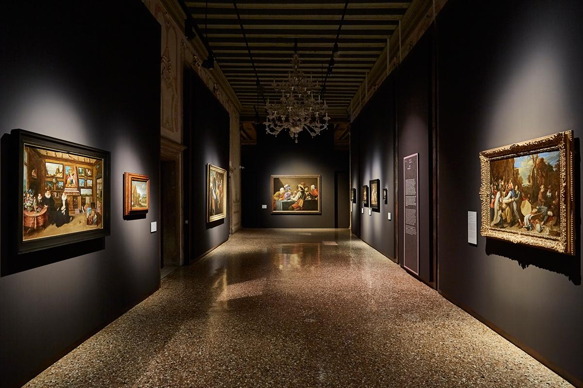 Da-Tiziano-a-Rubens-009