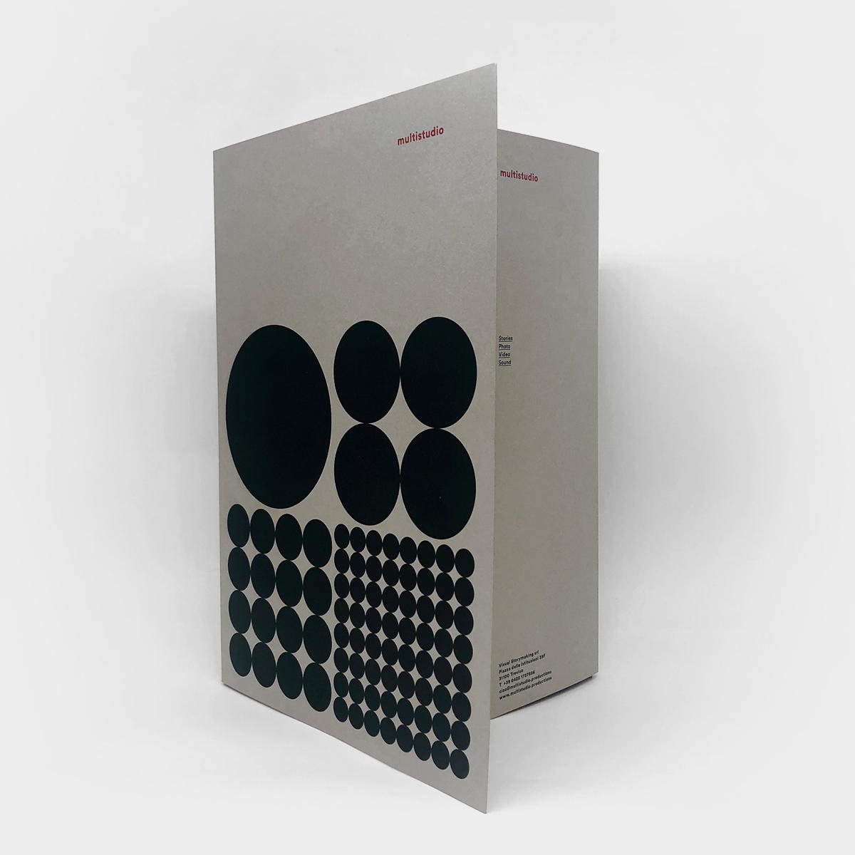 Multistudio-002