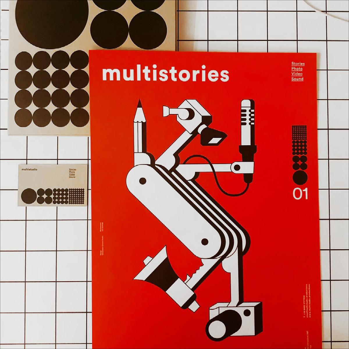 Multistudio-009