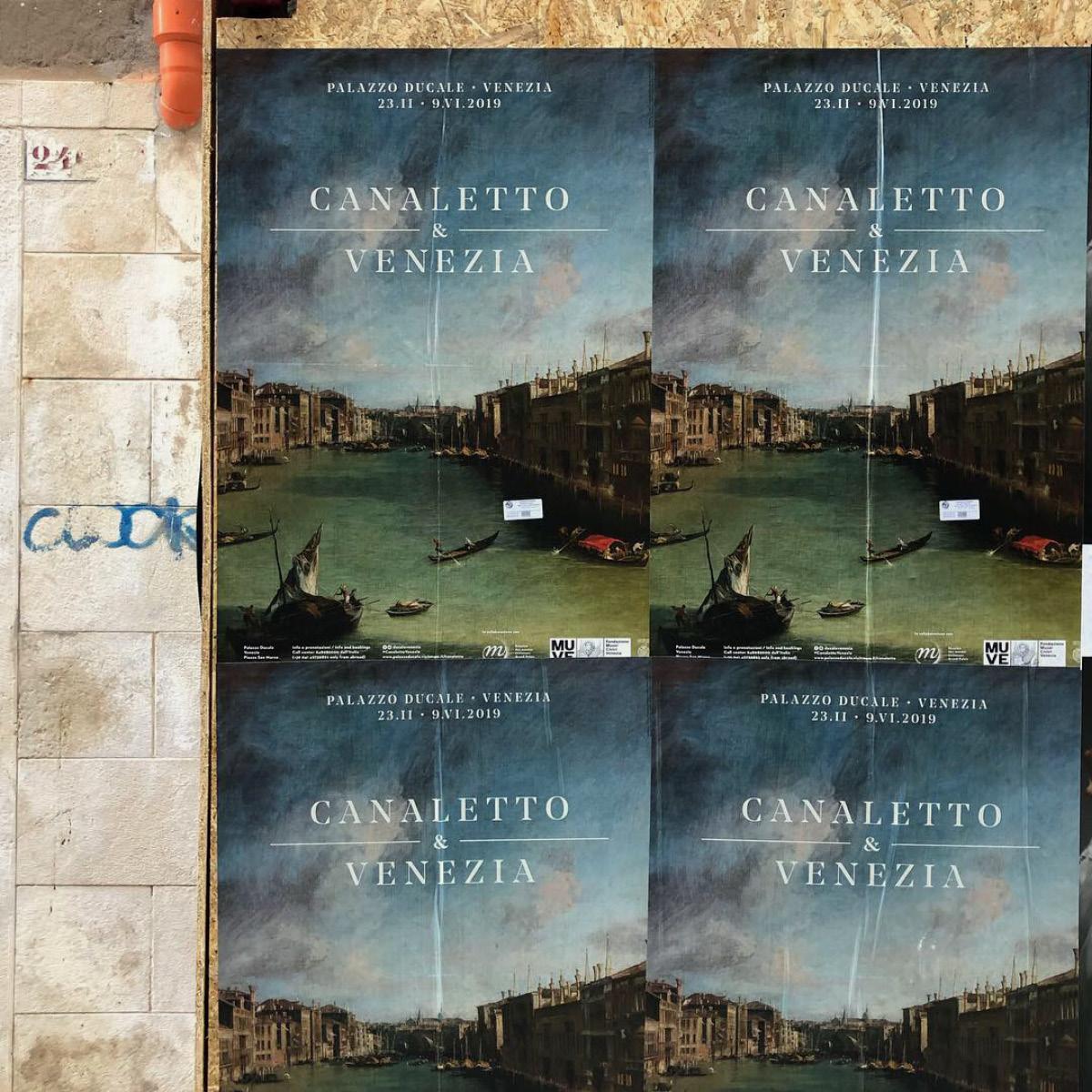 Canaletto-Venezia-002