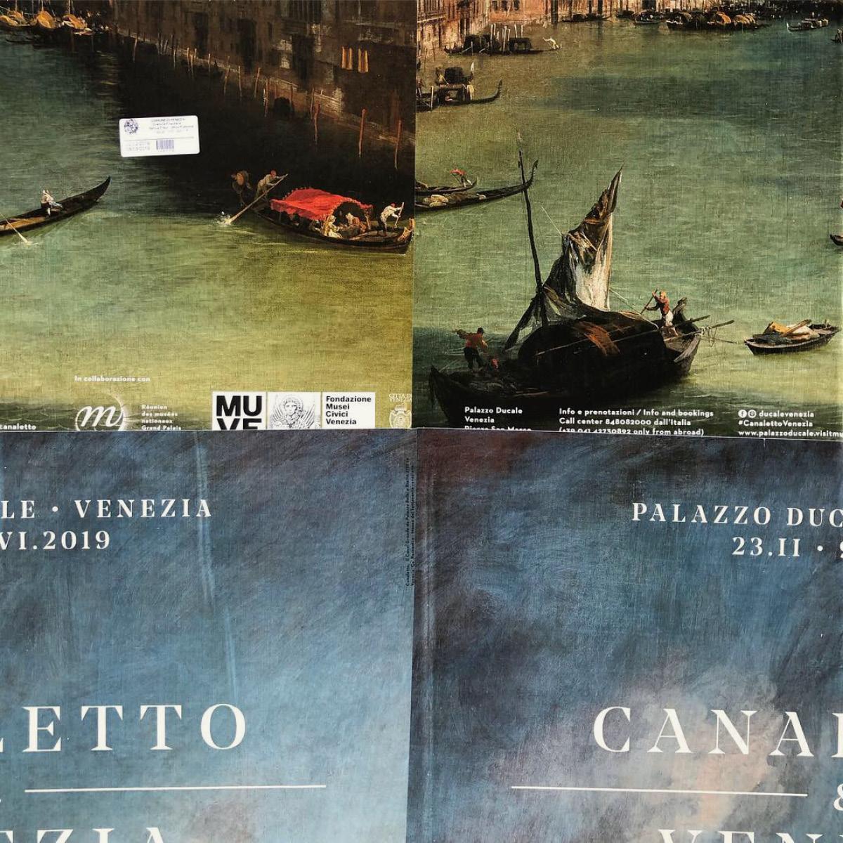 Canaletto-Venezia-003