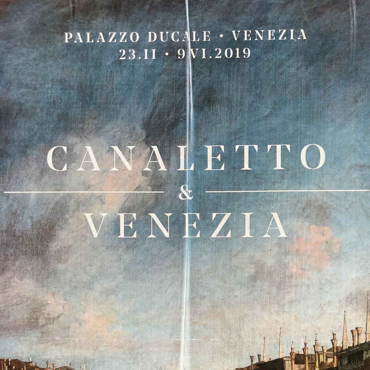 Canaletto-Venezia-004