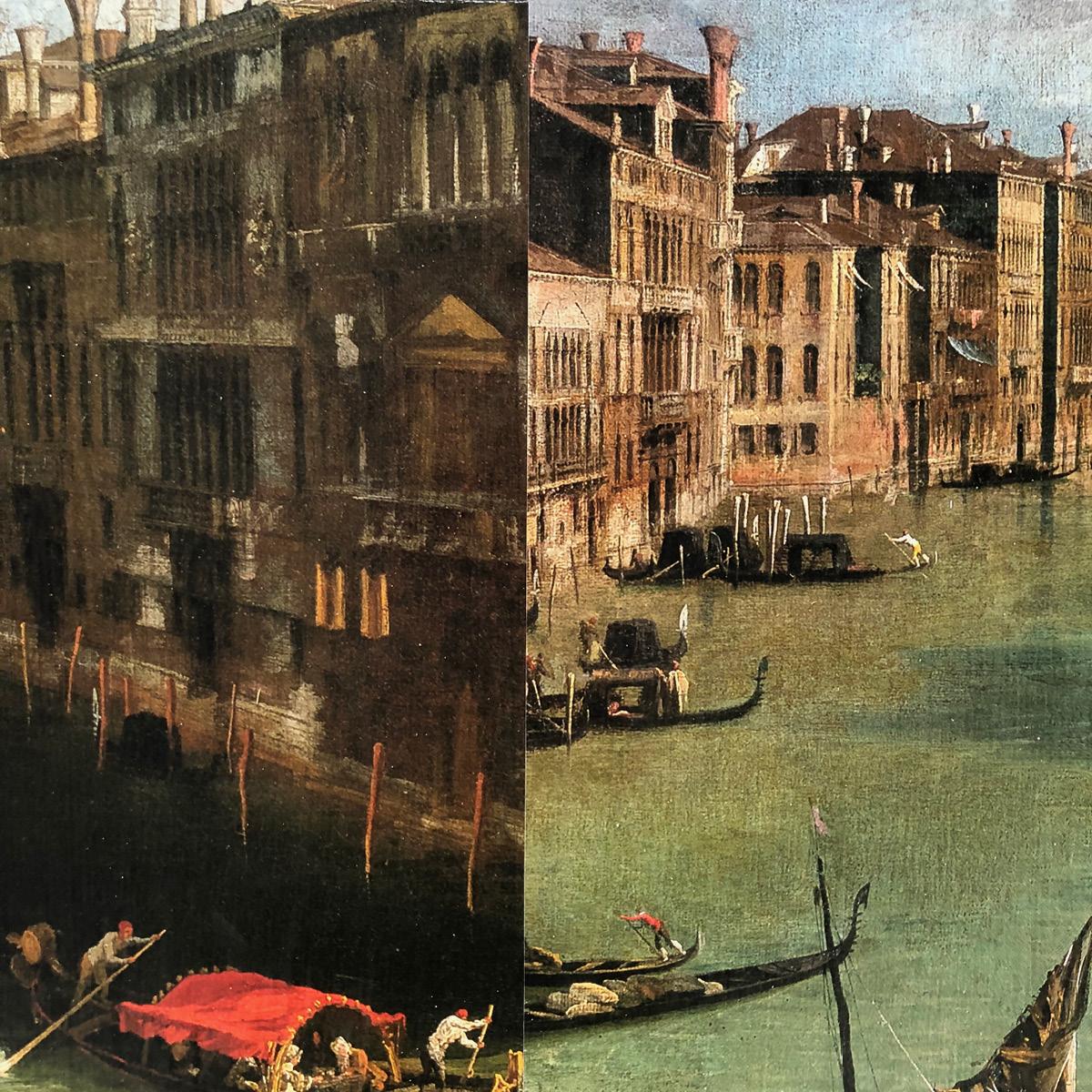 Canaletto-Venezia-005