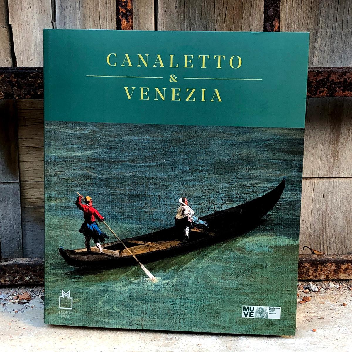 Canaletto-Venezia-006