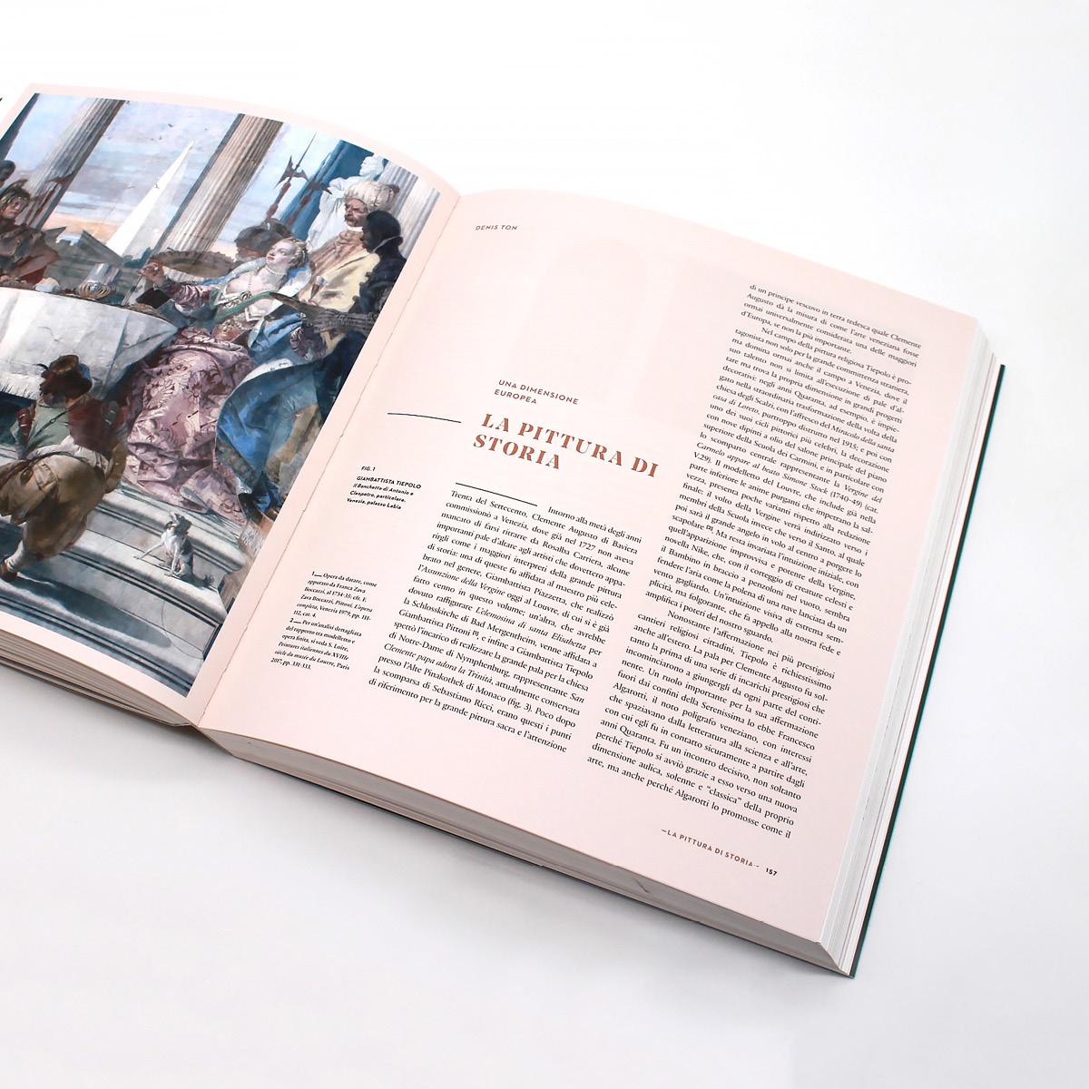 Canaletto-Venezia-009