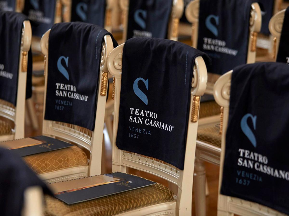 Teatro-San-CassianoLaunch