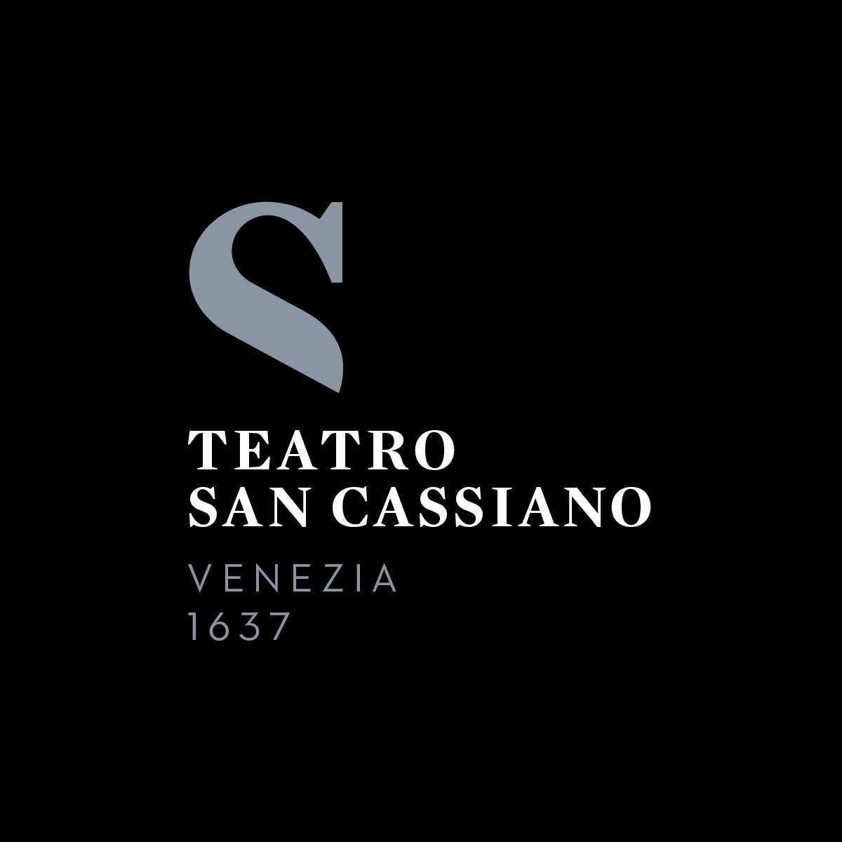 Teatro-San-CassianoIdentity