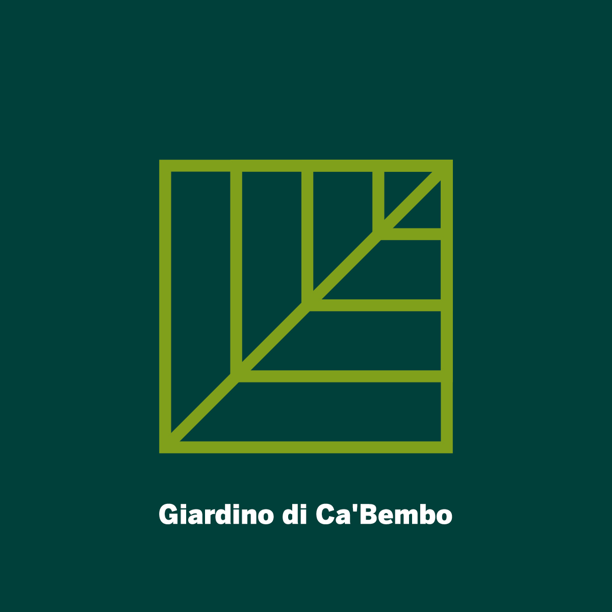 Giardino-di-Ca-Bembo