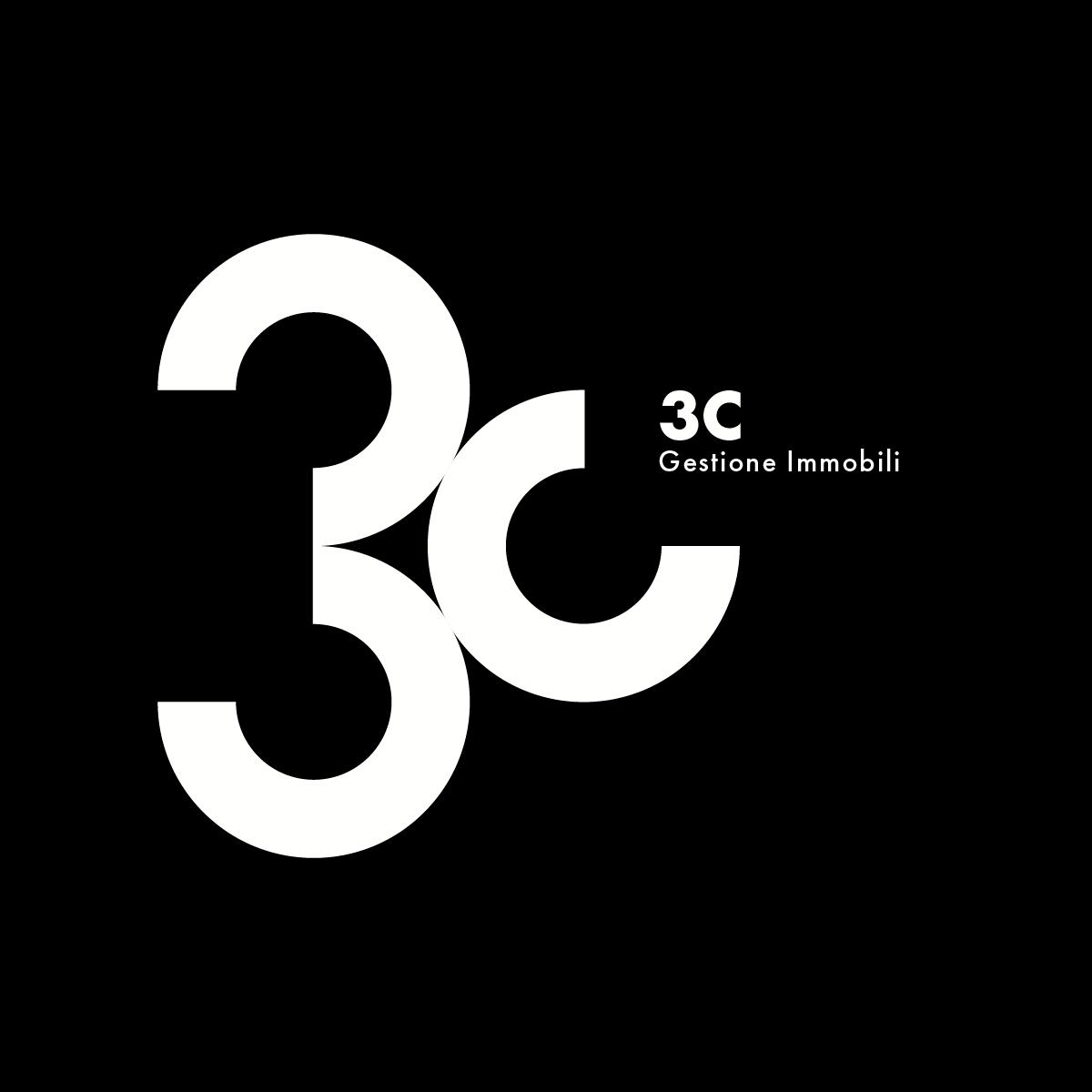 3C-Gestione-Immobili-001