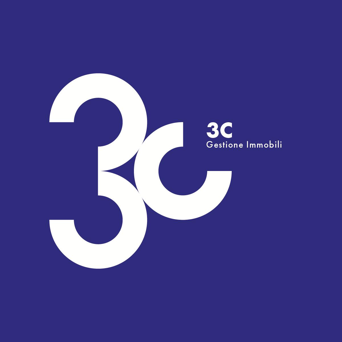 3C-Gestione-Immobili-002