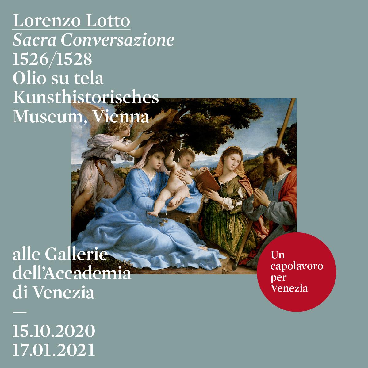 Un-capolavoro-per-VeneziaLorenzo-LottoSacra-Conversazione