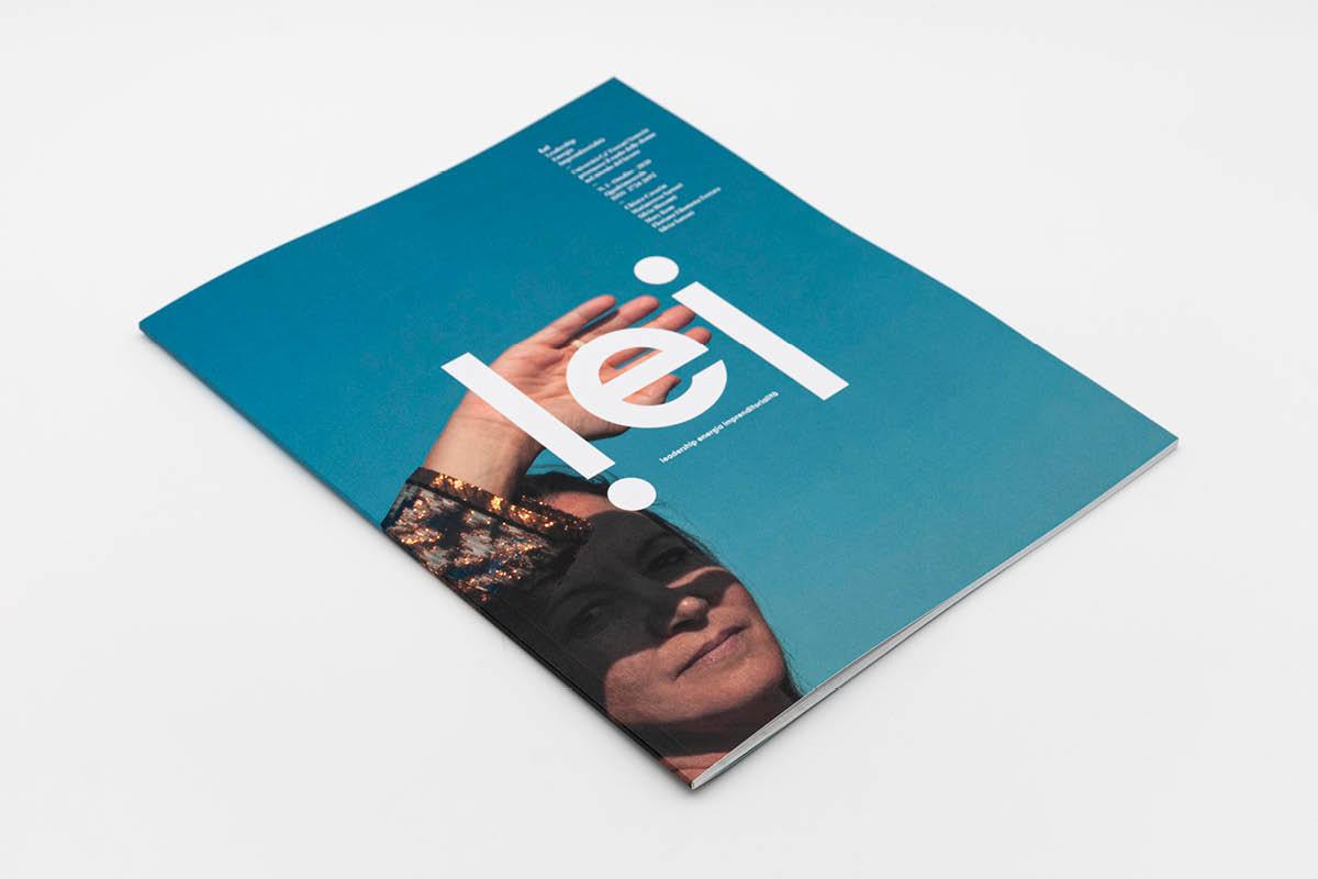 Lei-Magazine-1Leadership-Energia-Imprenditorialità-001