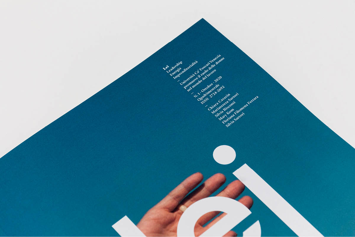 Lei-Magazine-1Leadership-Energia-Imprenditorialità-002