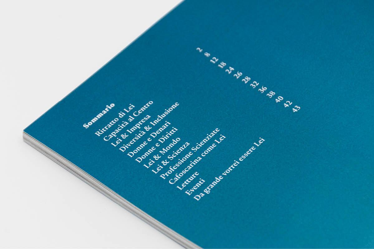 Lei-Magazine-1Leadership-Energia-Imprenditorialità-004