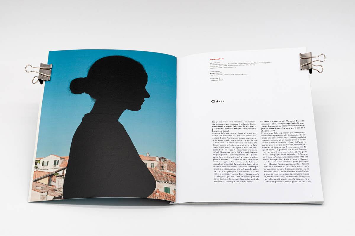 Lei-Magazine-1Leadership-Energia-Imprenditorialità-006