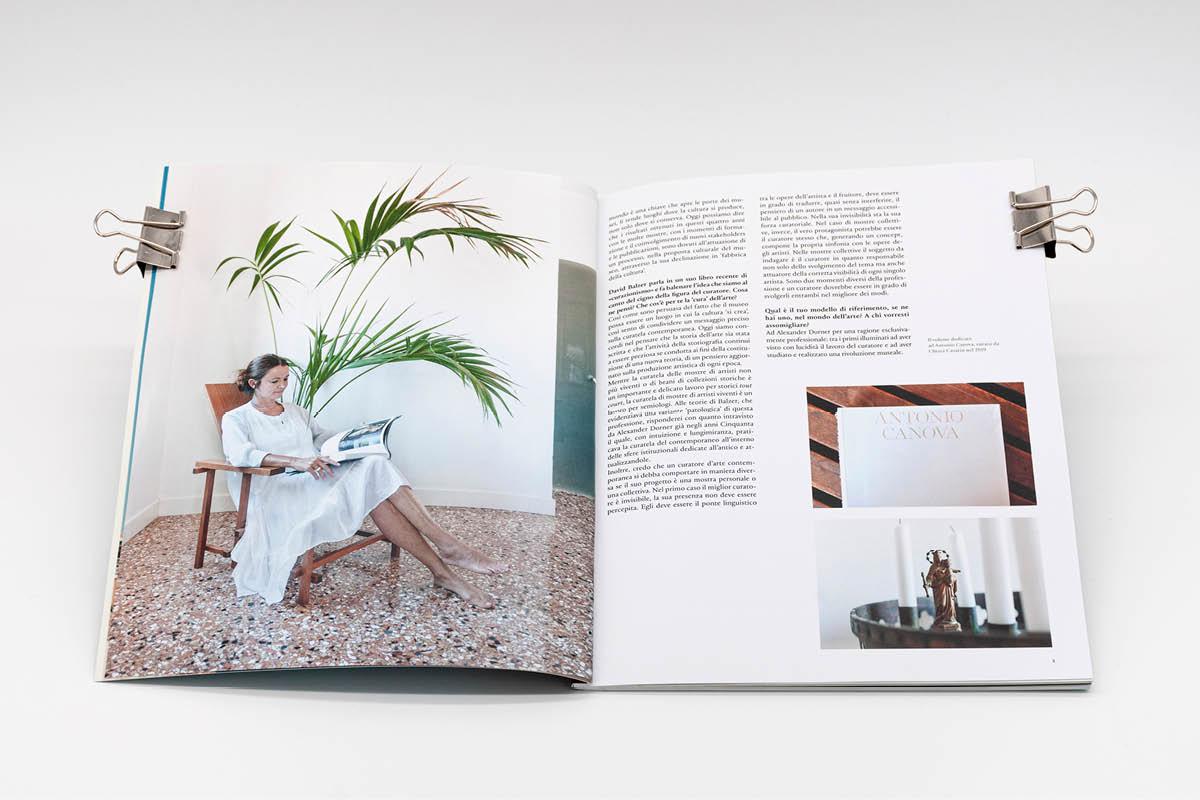 Lei-Magazine-1Leadership-Energia-Imprenditorialità-007
