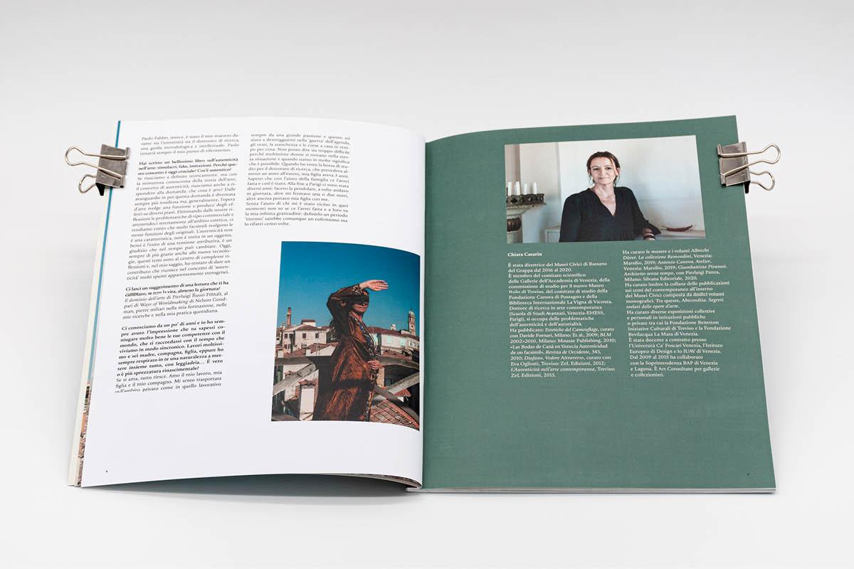 Lei-Magazine-1Leadership-Energia-Imprenditorialità-008
