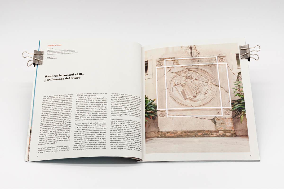 Lei-Magazine-1Leadership-Energia-Imprenditorialità-009