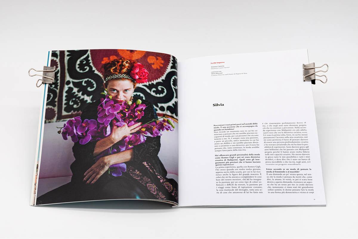 Lei-Magazine-1Leadership-Energia-Imprenditorialità-010