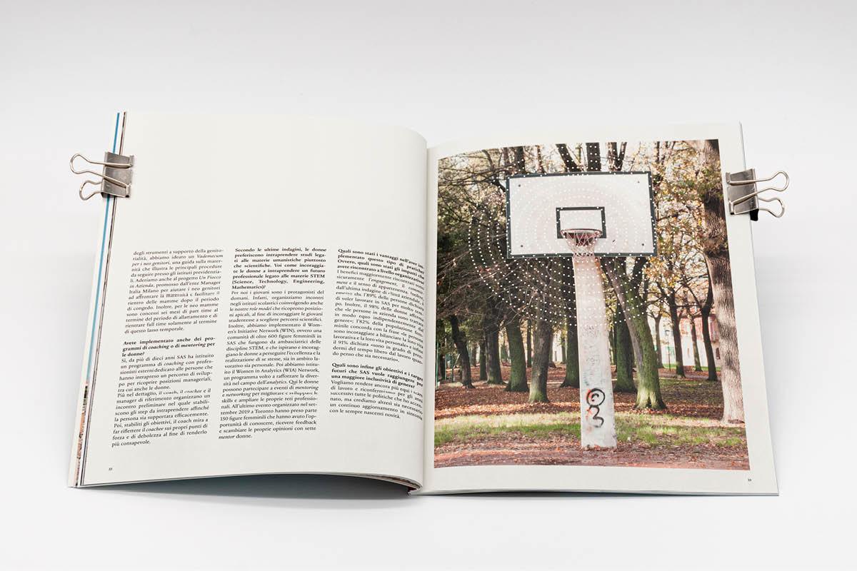 Lei-Magazine-1Leadership-Energia-Imprenditorialità-012