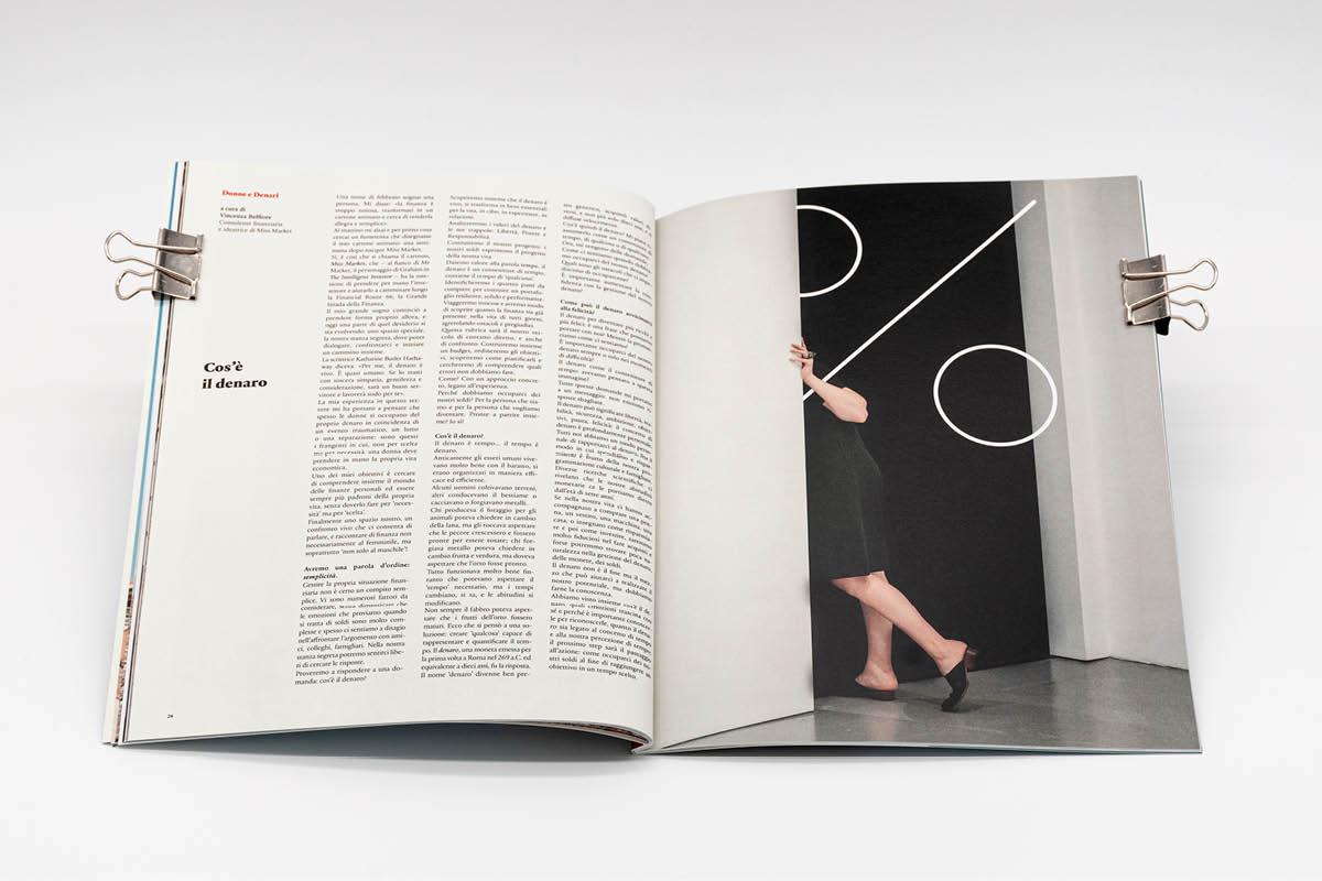 Lei-Magazine-1Leadership-Energia-Imprenditorialità-013
