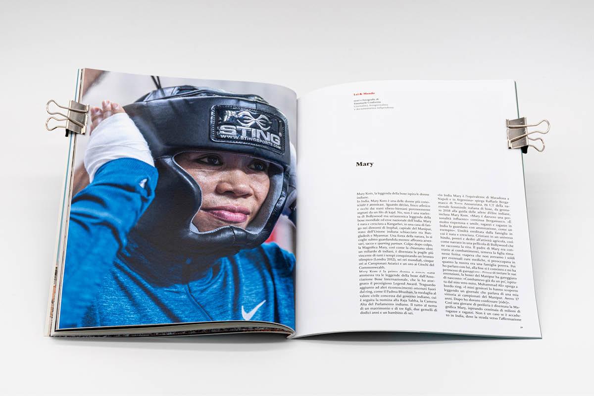 Lei-Magazine-1Leadership-Energia-Imprenditorialità-014
