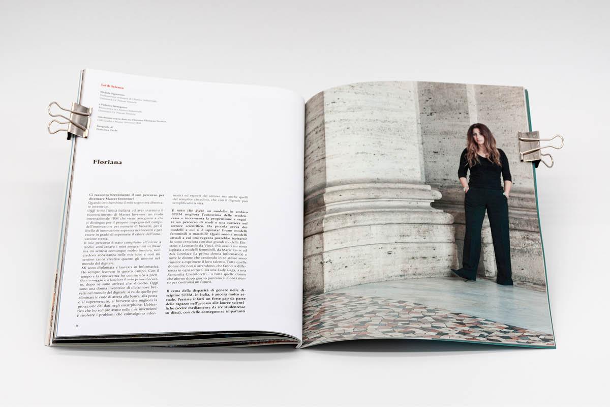 Lei-Magazine-1Leadership-Energia-Imprenditorialità-015
