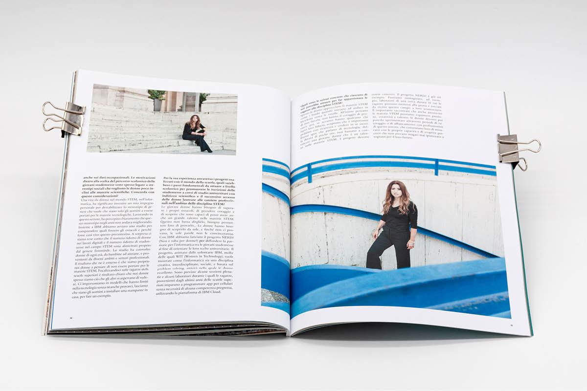 Lei-Magazine-1Leadership-Energia-Imprenditorialità-016