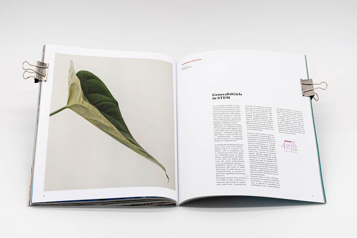 Lei-Magazine-1Leadership-Energia-Imprenditorialità-017