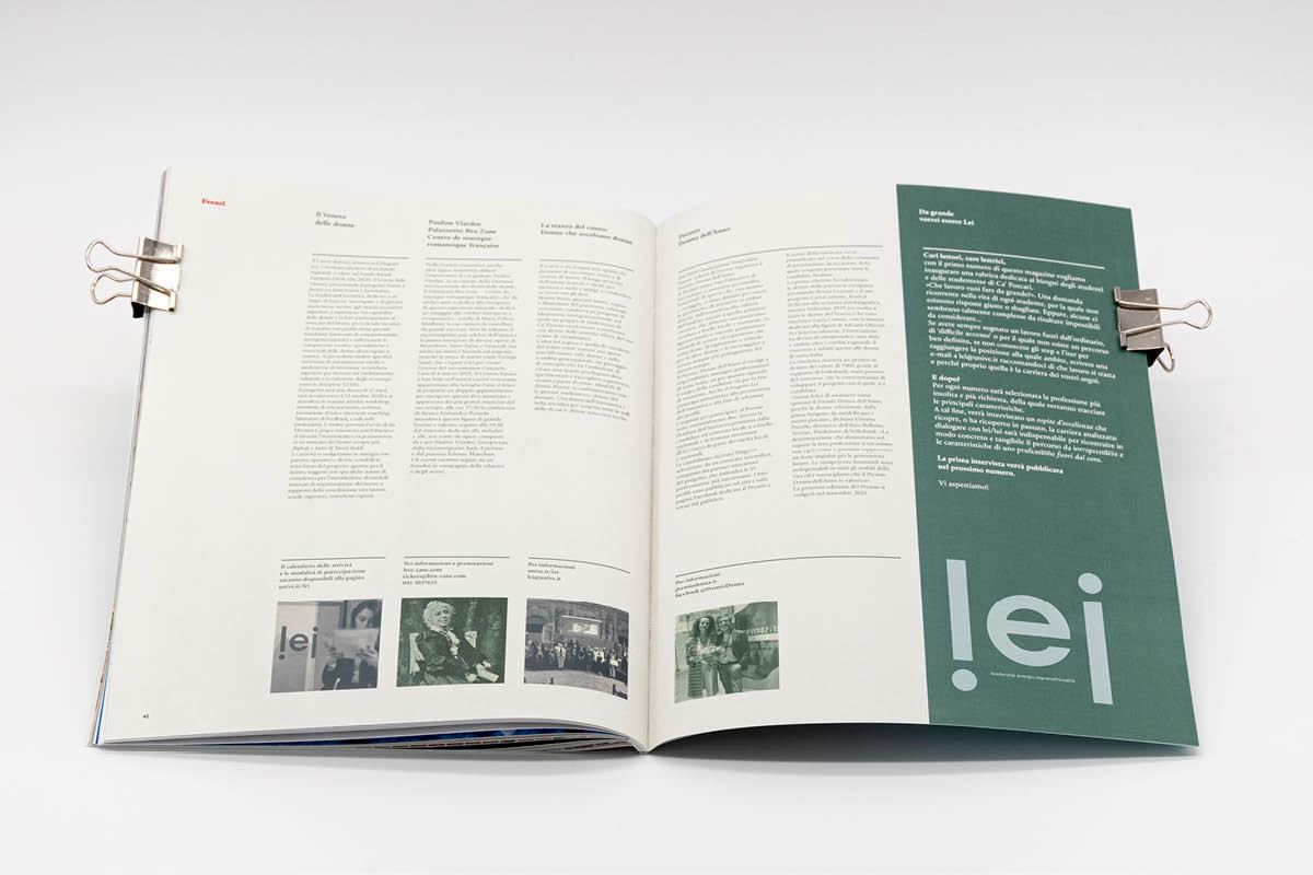 Lei-Magazine-1Leadership-Energia-Imprenditorialità-018