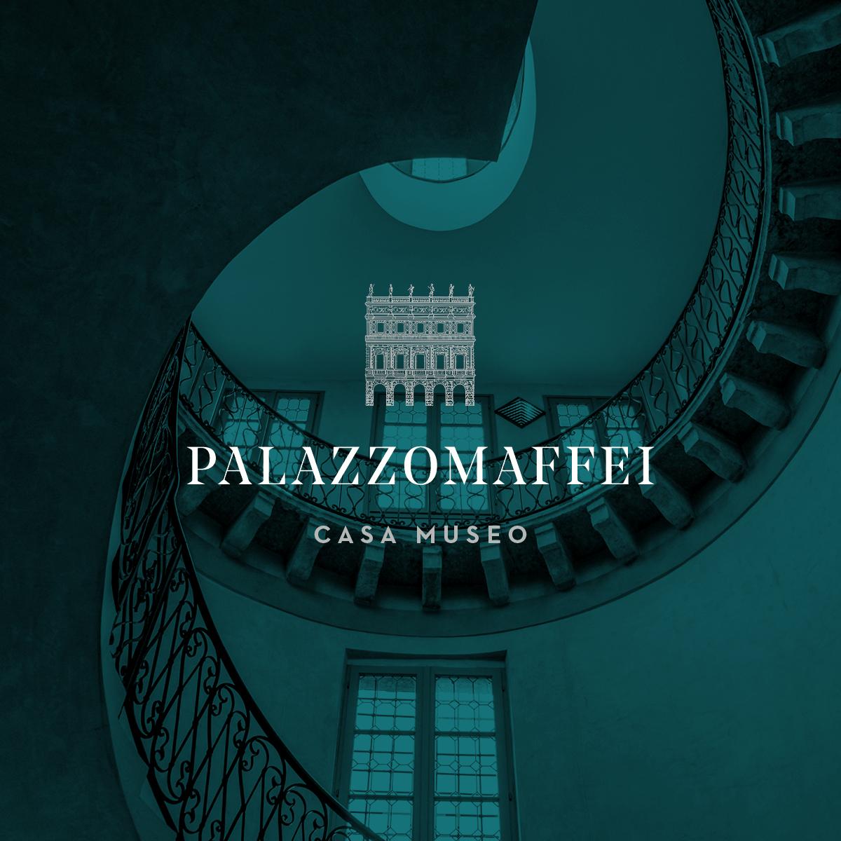 Palazzo-MaffeiCasa-Museo