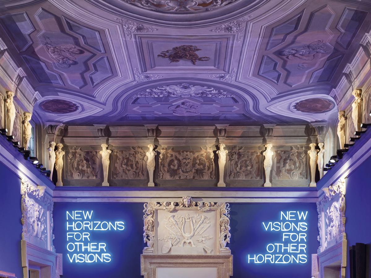 Palazzo-MaffeiCasa-Museo-002