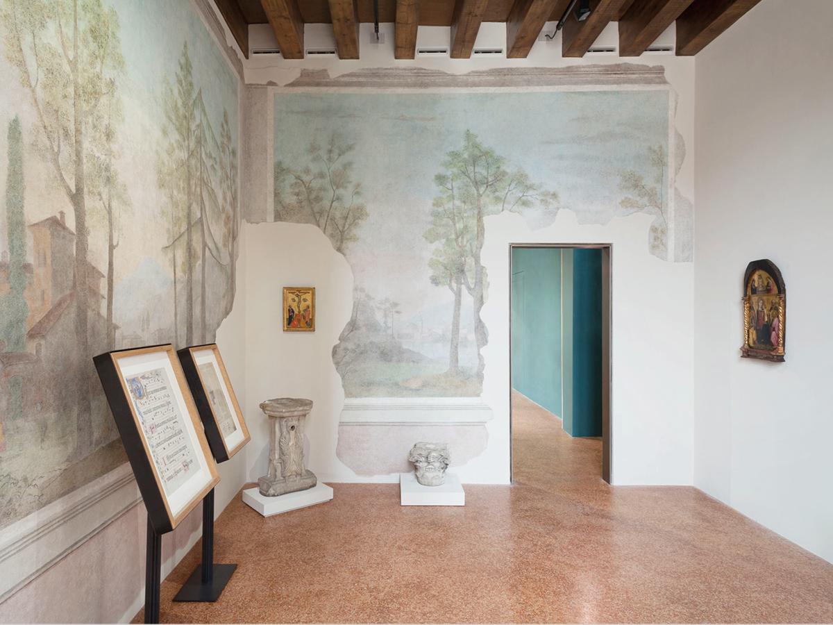 Palazzo-MaffeiCasa-Museo-003